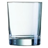 Stockholm Shot Glass 1.5oz Carton of 48