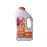 Vax AAA Carpet Cleaner Concentrate 1 litre