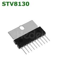 STV8130   ST ORIGINAL