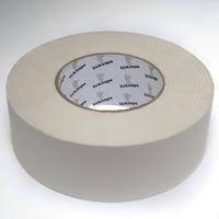 Ror Gaffa Tape White