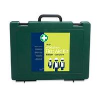 First Aid (Human)