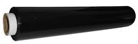 WRAPBK25.F 500/250/25 BLACK WRAP