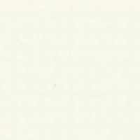 "Mountboard 89065 Hayseed 44"" x 64"" JUMBO"