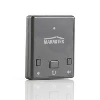 Marmitek BoomBoom 77 Bluetooth Receiver