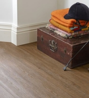 Cavalio Conceptline Willow Dark Oak