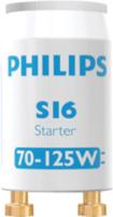 PHILIPS  STARTER 70/125W