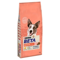Beta Working 14kg