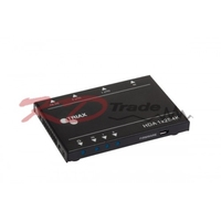 Triax 2 Way 4K HDMI Splitter