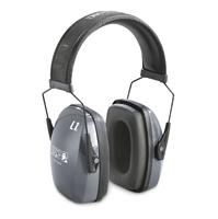 Leightning L1 Headband Ear Muff