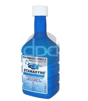 STANADYNE FUEL ADDITIVE 500ML