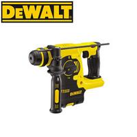 DEWALT DCH253N ** 18V XR 24mm SDS HAMMER DRILL 0-1200rpm, 0-4500bpm, 400w, 2.1j, 2.5kg, bare unit
