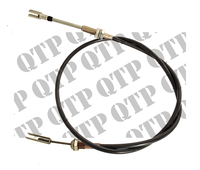 Cable 2 RM/4 RM