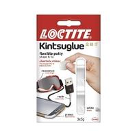 Loctite Kintsuglue White