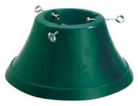 Elho Oslo Christmas Tree Stand