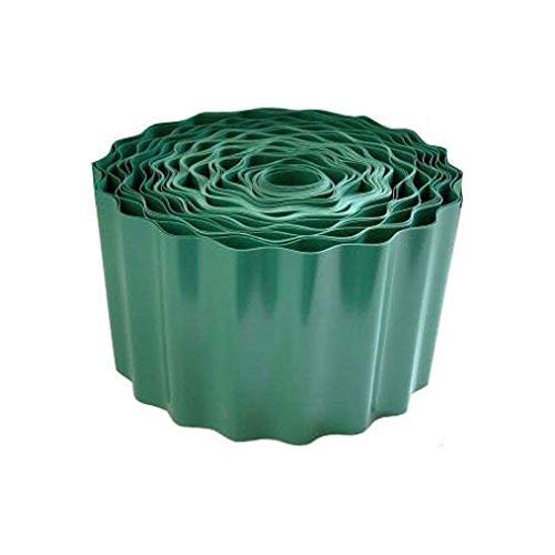 Gardman Green Gard Edge 9M x 90MM