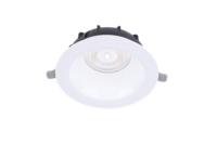 11.5w LED DownlightRc-P-MW R150-BLE 4000K