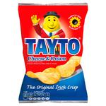 Tayto Cheese & Onion 35g x60
