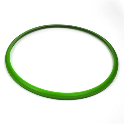 Lid Seal Gasket Classic 2100 Green