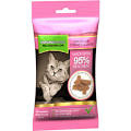 Natures:Menu Cat Treats Chicken Liver 60g x 12
