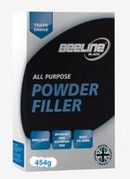 HBFPSN04 454G POWDER FILLER A/P