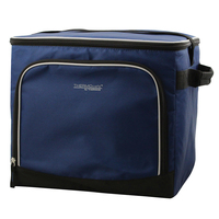ThermoCafe 36 Can Family Cool Bag 30L