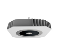 ANSELL 105W Multi-Ray LED High Bay White CPC