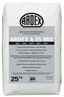 ARDEX A35 MIX 25KG