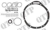 Gearbox Repair Kit
