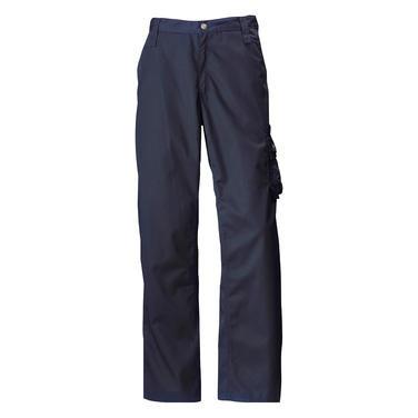 Helly Hansen NAVY Manchester Service Pants
