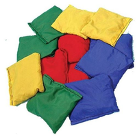 Bean Bags (Set of 12)