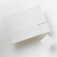 COPEX DOUBLE SIDED ADHESIVE PAD