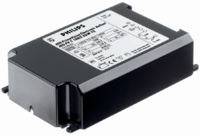 PHILIPS  100W SDWTG EL BALLAST FOR INTERNAL FTG