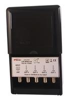 LTE WFAV 225 Masthead Amp + PSU Kit