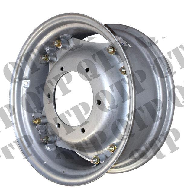 Wheel Rim 10 x 24