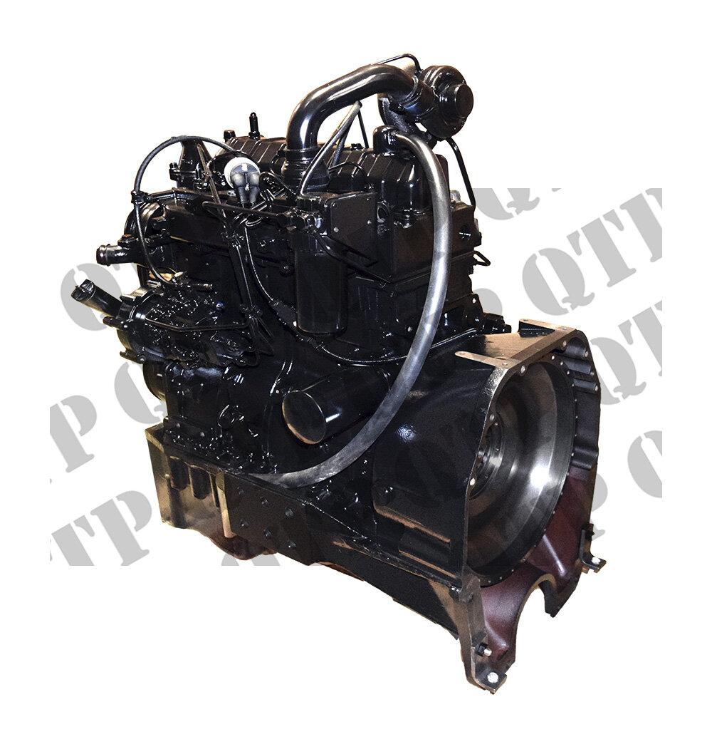 V862660995_Engine.jpg