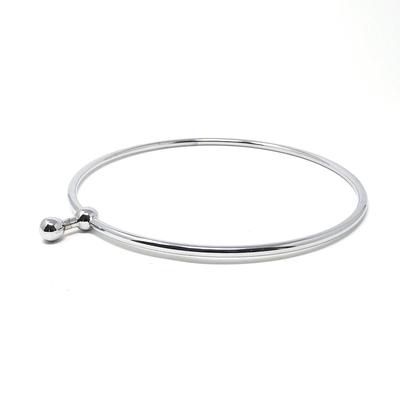 Securing Ring for J Cylinder