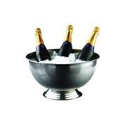 Champagne/Punch Bowl  13 Litre 38cm Diameter