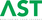 sites/admin/plugins/elfinder/files/qtp/logos/AST Logo.jpg