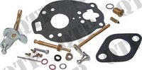 Gasket Kit - Carburetor