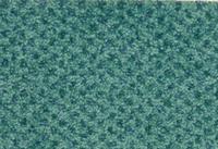SPECTRUM DOT 438700 4M