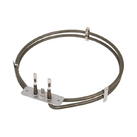 Beko Flavel Fan Oven Element 2100 Watt Compatible