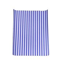 Burger Wrap-(Blue)
