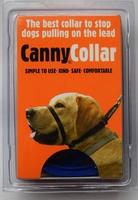 Canny Collar Size 2 Blue x 1