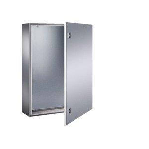 Rittal S/S Enclosure 380W x 380H x 210D