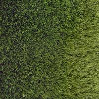 BLOSSOM GRASS 40mm/24 STITCH 4M