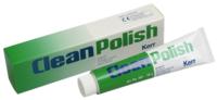 CLEANPOLISH TOOTHCLEAINGPASTE