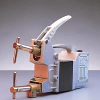 ENGINEERING - Howden Tools