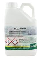 Aquamix Wetting Agent Liquid 5lt