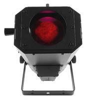 CHAUVET DJ LED Followspot 120ST Portable LED SpotlightProjection Effects