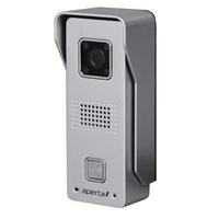 Wifi Video Door Station